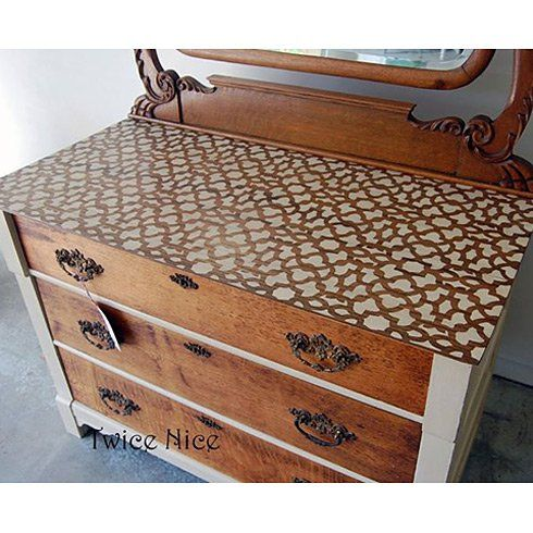 image stencils furniture painting. huge collection for stencils furniture fabrics and crafts easy diy decor by cutting edge stenciling instructions fabric image painting
