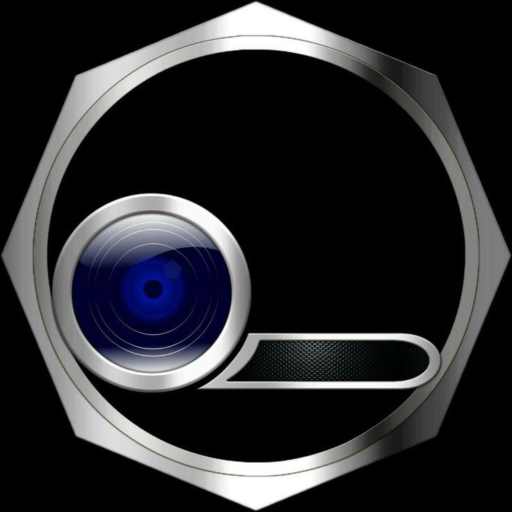 Pin oleh Cristian Lara di Etiquetas redondas | Desain ...