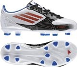 Adidas+-+F10+Trx+Fg+J+Kids+Shoes+In+White%2FCore+Energy%2FBlack%2C+Size%3A+5+M+US+Big+Kid%2C+Color%3A+White%2FCore+Energy%2FBlack+-+http%3A%2F%2Fwww.fashiontown.org%2Fadidas-f10-trx-fg-j-kids-shoes-in-whitecore-energyblack-size-5-m-us-big-kid-color-whitecore-energyblack%2F