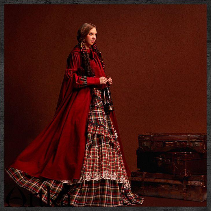Блузка комбинированной расцветки с длинным рукавом, 18193547299 купить за 6120 руб. с доставкой по России, Украине, Беларуси и миру | Блузы | Artka: интернет-магазин обуви и одежды Artka