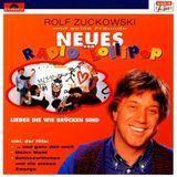 Neues von Radio Lollipop (Lieder, Die Wie Brücken) [CD]