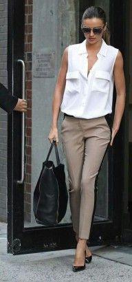 Cette semaine la mode marie france déclenche son plan anti-canicule ! Sa mission : vous réconcilier avec la chaleur en 30 tenues adaptées au bureau.