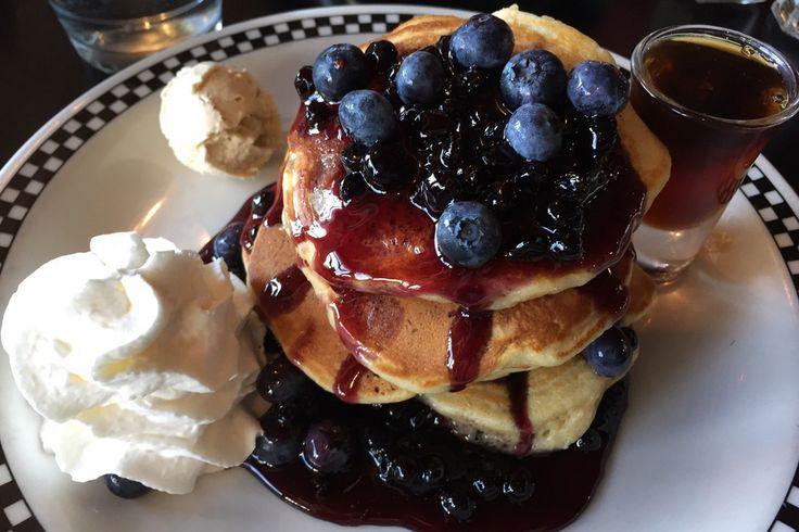 Get Toronto Breakfast restaurants in Toronto, ON. Read the 10Best Toronto Breakfast restaurant reviews and view users' Breakfast restaurant ratings.