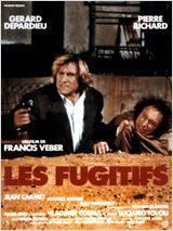 Les Fugitifs - de Francis Veber. François Pignon saga. Plus d'info: http://www.allocine.fr/film/fichefilm_gen_cfilm=28346.html