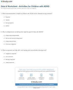 Worksheet. Activities Worksheets Part 2. Print-activities-for-kids ...