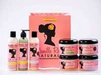 camille rose naturals – Fabulous Freddy's Beauty Supply Boutique Blog