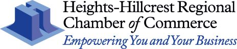 Heights-Hillcrest Regional Chamber of Commerce (HRCC) empowers business people and strengthens commerce in our member cities – Cleveland Heights, Lyndhurst, Richmond Heights, Shaker Heights, South Euclid, and University Heights. HRCC offers networking & marketing opportunities, discounts & resources for businesses, and professional development programs.