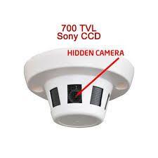 Image result for CCTV nanny camera set
