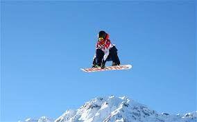 sochi olympics 2014 snowboarding - Google Search