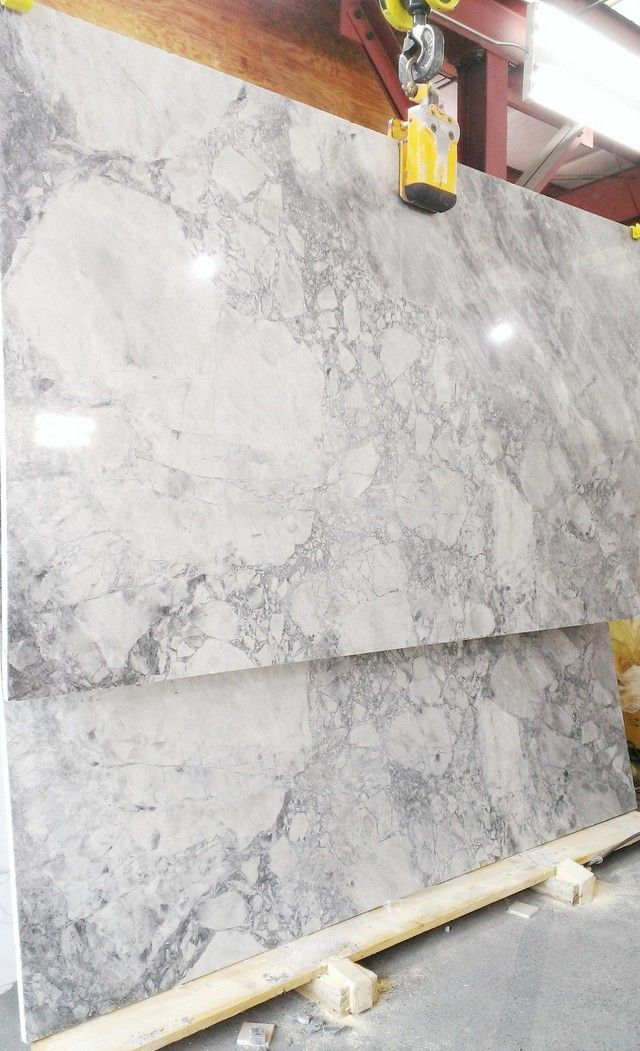 super white quartzite irl--omg!!!!!!!!! - Kitchens Forum - GardenWeb