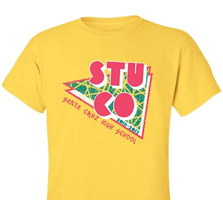 Best 25+ Student council shirts ideas on Pinterest | Student ...