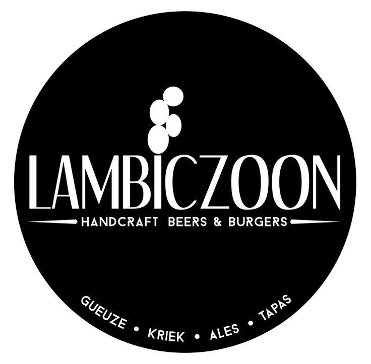 Lambiczoon | Via Friuli, 46, | Milano Si mangia bene, si beve bene e si sottofondo c'è sempre ottima musica.