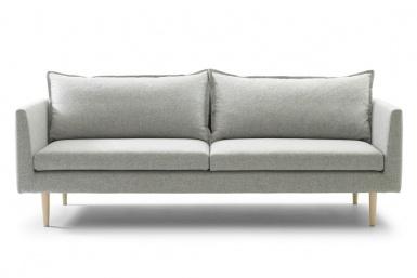Adea Wilhelm sofa