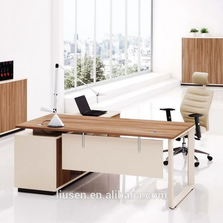 Quality Assurance American Style Office Furniture High End Wooden Executive  Desks   Buy High End Wooden Executive Desks,American Style Office Furniture  ...