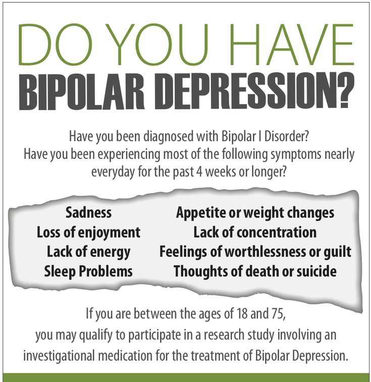 32 best images about bipolar disorder on pinterest | bipolar, Skeleton