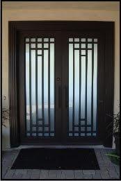 Modern Door Picture Gallery - MODERN & CONTEMPORARY METAL DOORS, PIVOT DOORS, GLASS DOORS