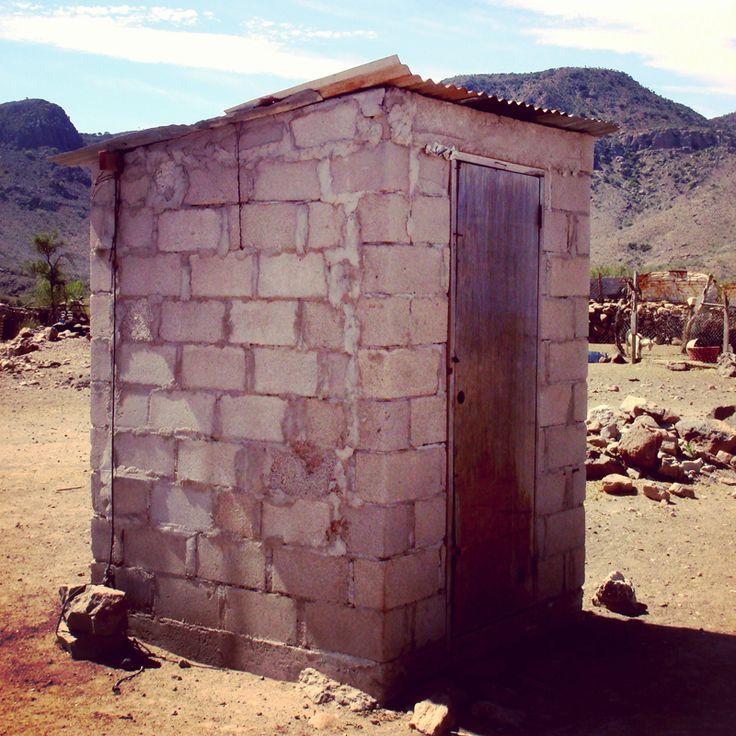 La cédula de habitabilidad acredita que una vivienda es apta para ser destinada a residencia www.casaenforma.com #CedulaDeHabitabilidad #vivienda #casaenforma