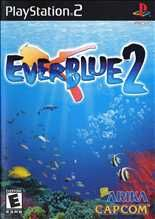 Most favorite PS2 game ever!!!