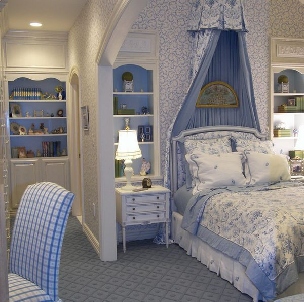 42 Best French Decorating Ideas Bedrooms Images On