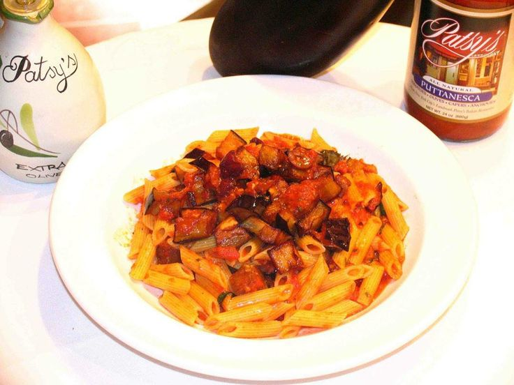 ... vegetables sauce forward this week s recipe is penne with roasted