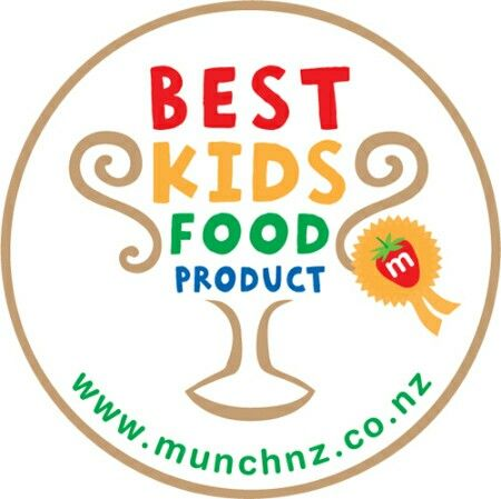 2015 Munch Food Awards  Cast your vote here  www.munchnz.co.nz