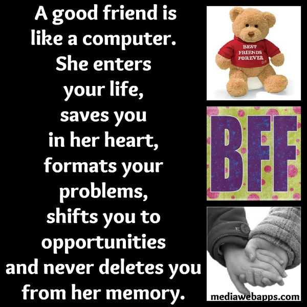 Quotes On Wah A True Friend Is: 122 Best Friendship Quotes Images On Pinterest