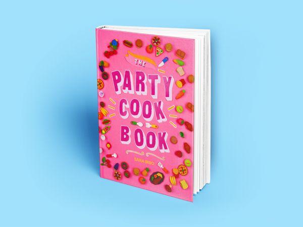 Handmade Book Cover Design For Kids ~ Handmade book covers for kids pixshark images