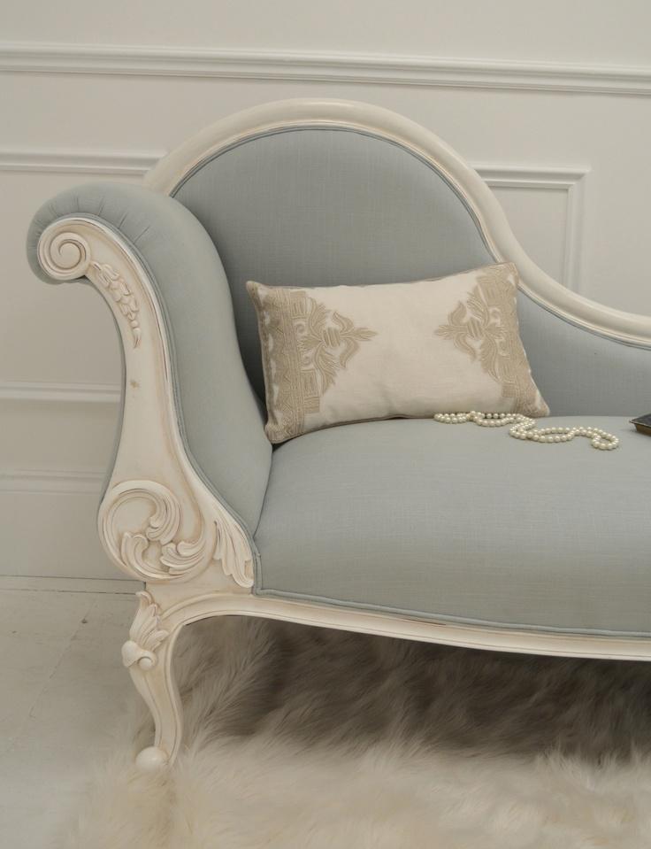 Best 25 chaise longue ideas on pinterest chaise lounge - Chilienne chaise longue ...
