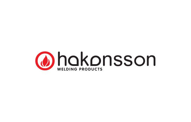 Hakanson Identity