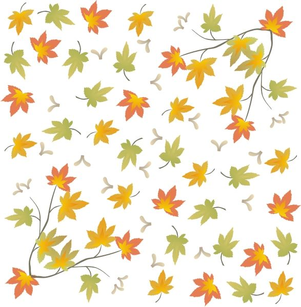 107 best paper backgrounds fall images on pinterest rh pinterest com fall leaves background clipart