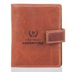 Slim wallet at: http://supergalanteria.pl/on-produkty-dla-mezczyzn/portfele-meskie/slim-wallet-ultra-cienkie-portfele-meskie/portfel-meski-paolo-peruzzi-adventure-slim-wallet-910-pp-br