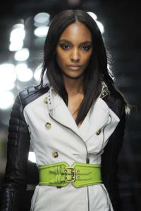 After music, modeling and fashion are favorite interests of mine. These are my top ten picks for the top black female models of the past decade. The list is based on body of work, appearance, and v…
