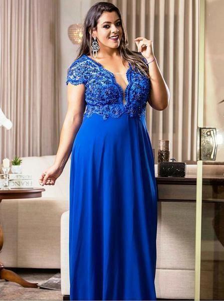 a6feff3016d Tall Plus Size Women S Dresses Post 6939498201   PlusSizeMotherOfTheBrideDressesLongIslandNy
