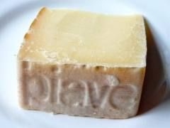 piave-cheese-at-the-wine-steward