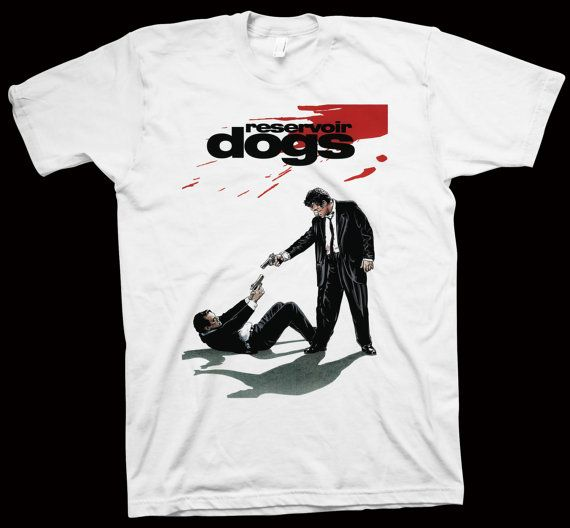 Costumerocket.com - Ideas For Homemade DIY Costumes  Reservoir Dogs Cosplay
