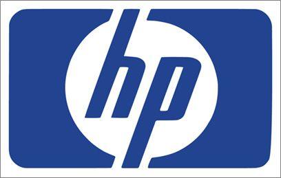 17 best blue logos images on pinterest a logo legos and logos hewlitt packard fandeluxe Gallery