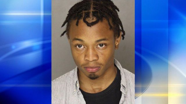 A teenager is facing homicide charges in the death of a baby.Channel 11's Steven Fisher is getting more information on the allegations for Channel 11 News at 5.