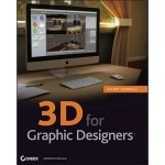 E-Book site! programmers, developers and designers ebooks.