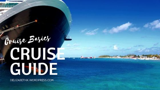 cruise-guide-1
