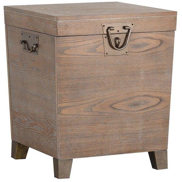 Lift Top Coffee Table Ottawa: Best 25+ Storage Trunk Ideas On Pinterest