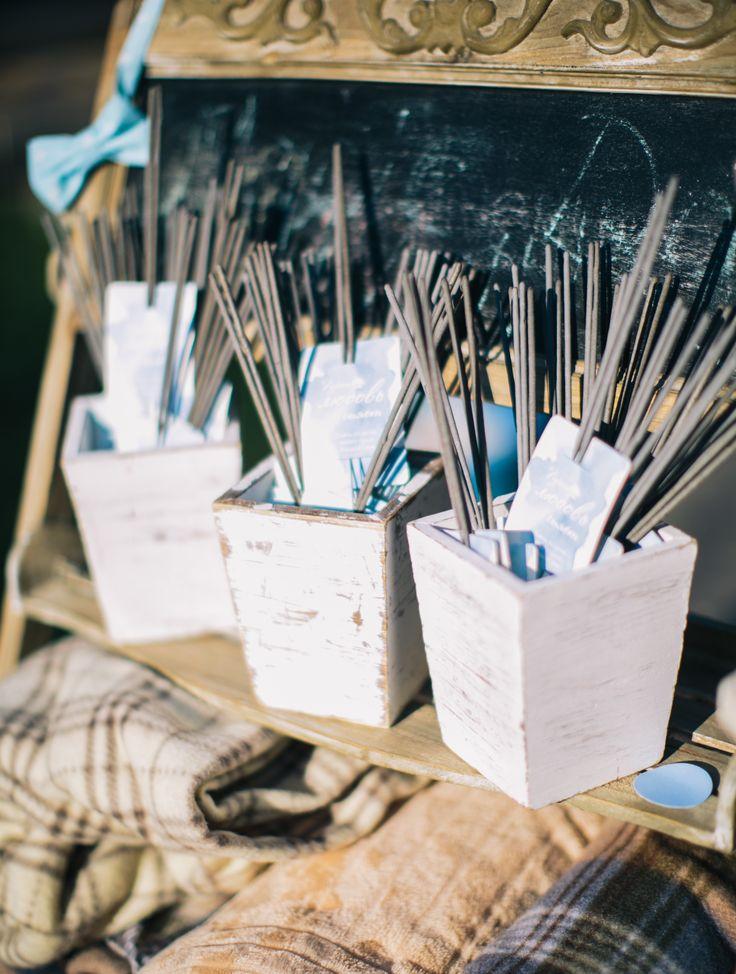 wedding, decor, wedding ceremony, rustic decor, оформление свадьбы, свадебный декор, оформление зала на свадьбу, свадебные мелочи, зоны активностей