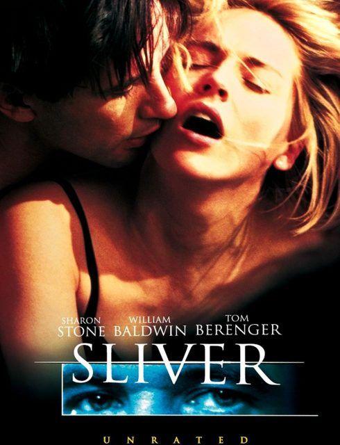 Щепка / Sliver (1993) HD 720 (RU, ENG) https://english-films.com/dramas/2892-schepka-sliver-1993-hd-720-ru-eng.html