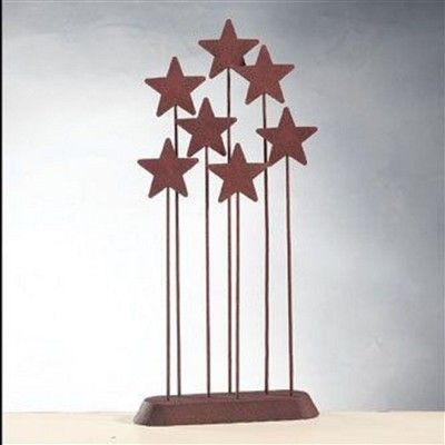 Willow Tree - Nativity Collection - Metal Star Drop $29 - Australian store. International shipping available