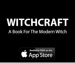 Cart | Witchcraft Shop - Wiccan, Pagan and Magick