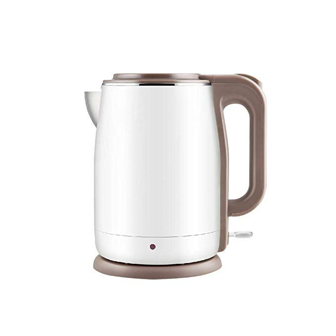 HIZLJJ Electric Kettle,Tea and Hot