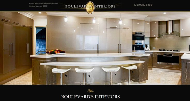 kitchen design course perth 11 best web design perth western australia images on 261