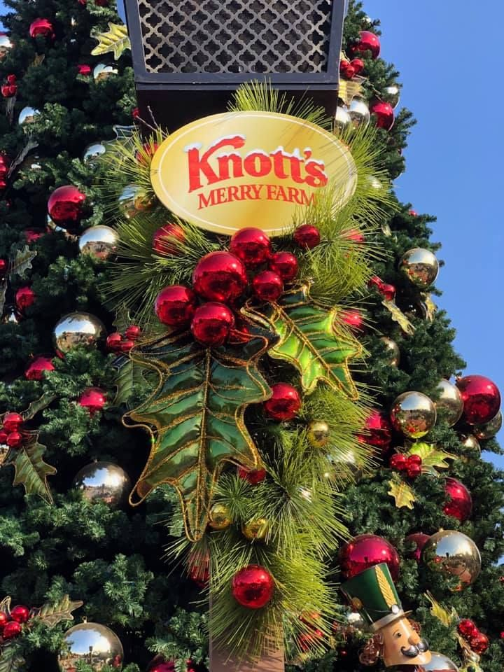 Knott S Merry Christmas Holiday Spirit Shines Bright This Season Christmas Holidays Holiday Spirit Merry