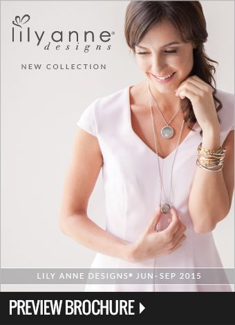 Browse our beautiful Preview Brochure     http://issuu.com/lilyannedesigns/docs/previewbrochure?e=10618894/13302971