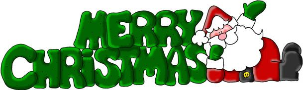 figuras natal papai-noel - IMAGENS-LOIDE - Picasa Web Albums: Picasa Web, Clipart Christmas, Graphics Clipart, Clipart Winter Christmas, Web Albums, Christmas Clipart, Card Sentiments, Cards Christmas, Clip Art