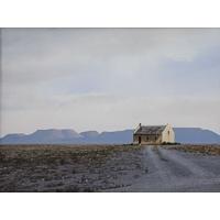 Cherie De Villiers Art Gallery : Peter Bonney